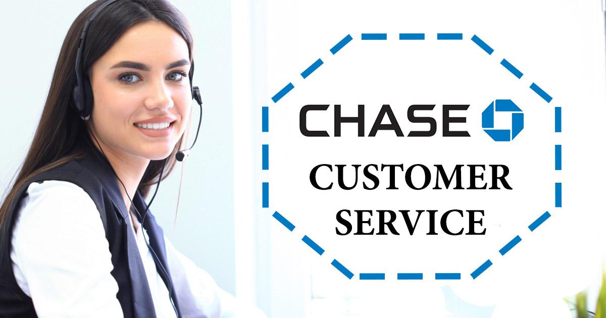perseguir imagen de servicio al cliente