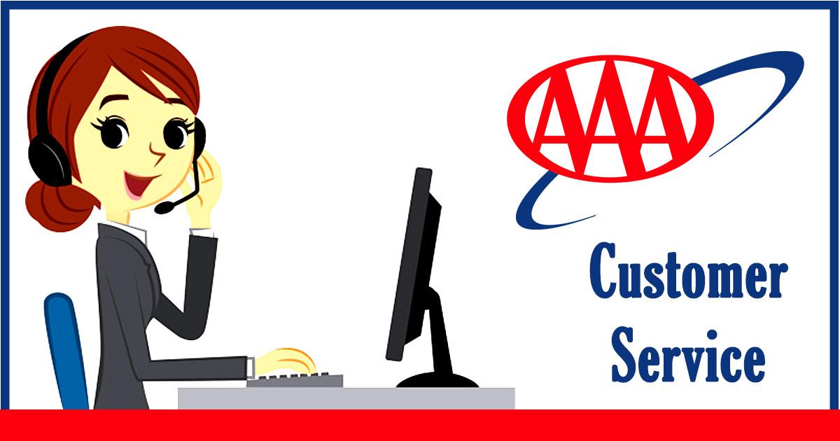 imagen de servicio al cliente aaa