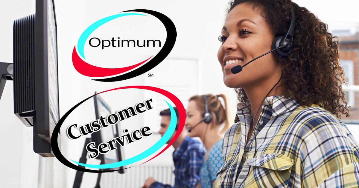 imagen óptima de servicio al cliente